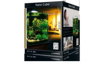 5863 NanoCube Complete Akvaryum 60 L 38x38x43 cm