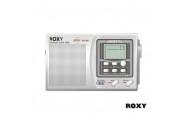 Roxy Rxy-300 Radyo