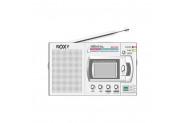 Roxy Rxy-330 Radyo