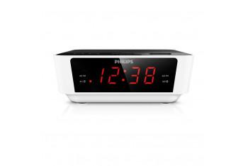 Philips AJ3115 Radyolu Çalar saat