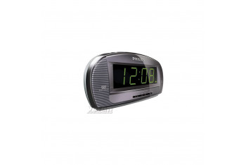 Philips AJ3540 Alarm Çalar saat