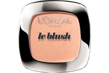 Loreal Paris True Match Blush 160 Peach
