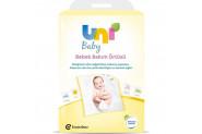 Uni Baby Bebek Bakım Örtüsü 10'lu 2 Paket