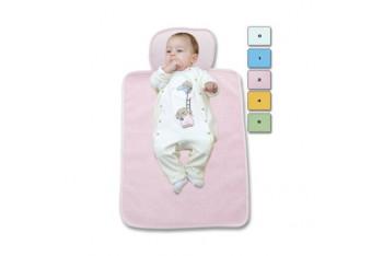 Sevi Bebe Pratik Alt Açma Minderi