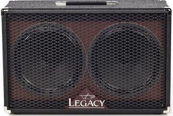 Carvin Legacy C212
