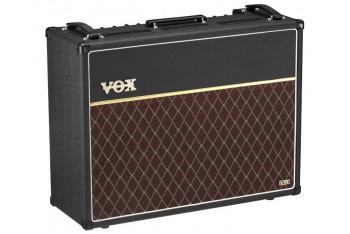 Vox AC30VR Valve Reactor