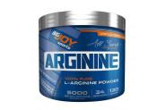 Big Joy %100 Pure L-Arginine Powder 120 Gr