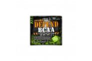 Grenade Defend Bcaa 13 Gr Tek Kullanımlık Tropikal Meyve