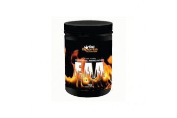 Be Sports Essential Amino Acids 450 Gr