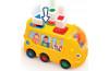 WOW Toys Sidneyin Okul Otobüsü