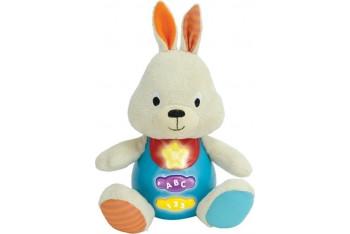 Pal Oyuncak Eğitici Dostum Tavşancık
