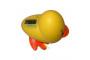 Bebiccio Dijital Banyo ve Oda Termometresi