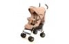 Lava Baby Venti Baston Bebek Arabası - Bej