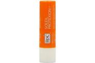 RoC Soleil Protexion Güneşten Koruyucu Stick Spf30