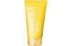 Clinique Sun Spf50 Body Cream 150 ml