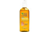 Garnier Yağ Advanced Spf50 150 ml