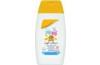 Sebamed Baby Sun Losyon Spf50 150 ml