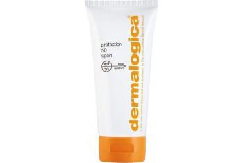 Dermalogica Protection SPort Spf50 156ml