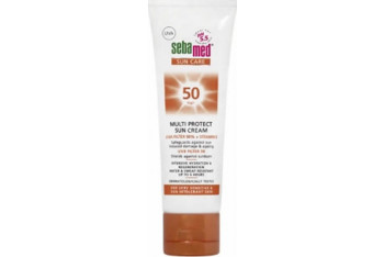 Sebamed Spf50 75 ml
