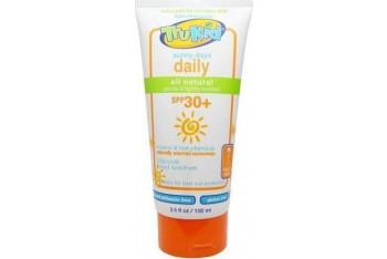Trukid Sunny Days Spf30 All Natural 100 ml