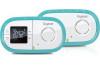 Gigaset PA530 Audio Plus