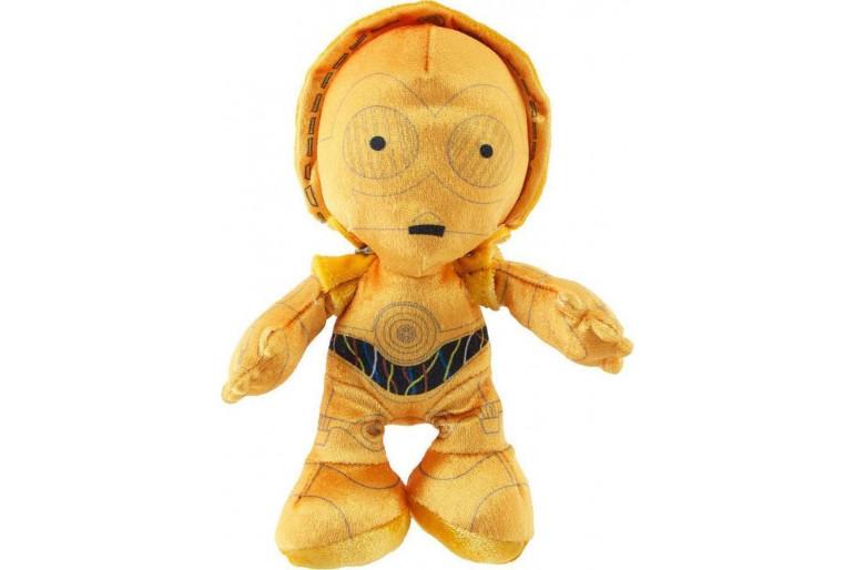 Star Wars C3PO 20cm