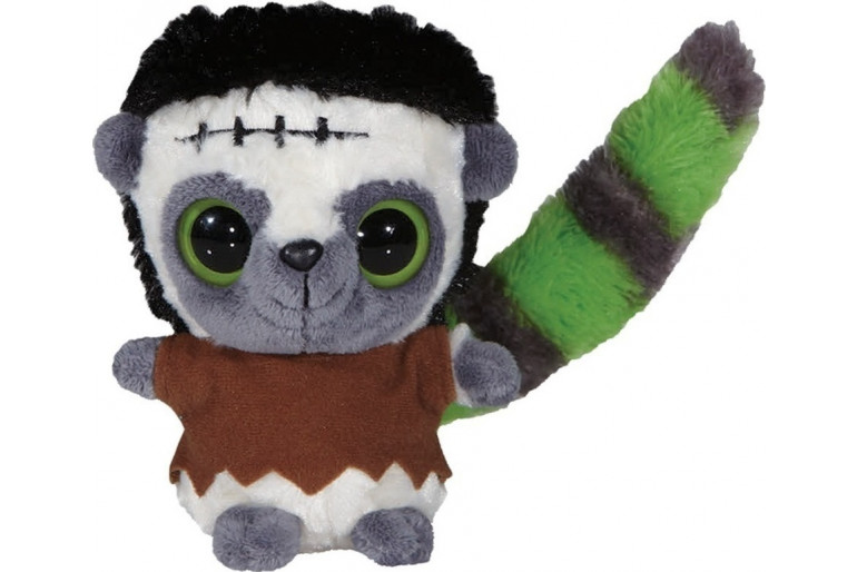 Yoohoo Frankenstein 13cm