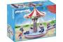 Playmobil 5548 Summer Fun Uçan Koltuk