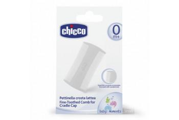 Chicco Konak Tarağı