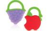 Bebedor 513 Silikon Meyve