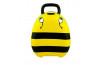 My Carry Potty Taşınabilir Lazımlık / Bal Arısı