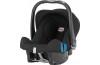 Britax Römer Baby Safe Plus