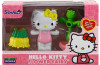 Necotoys Hello Kitty Çiçek Perisi