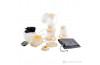 Wollex Ultrasoft Tam Otomatik Süt Pompası