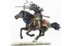 Orhun Toys Osmanlı Devleti Süvari