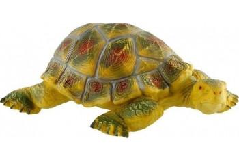 Bircan Oyuncak Yeşil Kaplumbağa 30cm