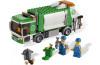 Lego City Çöp Kamyonu