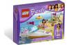Lego Friends Olivia's Speedboat
