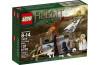 Lego The Hobbit 79015