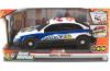 Road Rippers Rush Rescue Polis Arabası