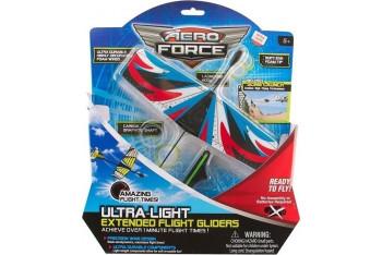 Evrensel Oyuncak Aero Force Planör 4