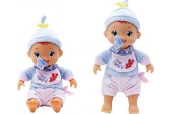 Evrensel Oyuncak Smoothie Babies Hungry