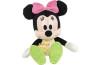 Minnie Mouse Bahar Çiçeği 20cm