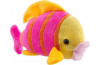 Necotoys Turkuaz Balık Peluş 20cm