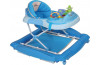 Babyhope 214 Swing