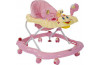 Crystal Baby W-1328 Spider