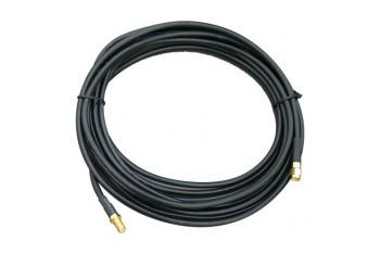 TP-LINK TL-ANT24EC5S 5 Metre Anten Uzatma Kablosu