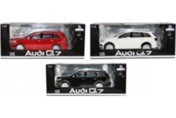 Vardem Audi Q7 112