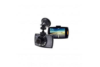 Everest DVR-013 Araç İçi Kamera