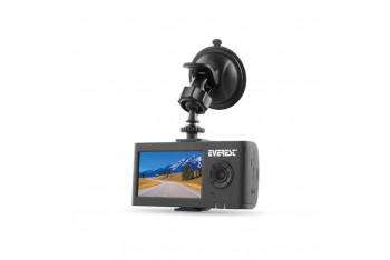 Everest DVR-017 30 FPs Araç İçi Kamera